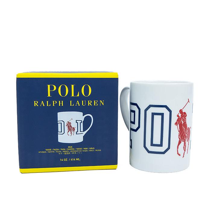 Ralph Lauren - Cup