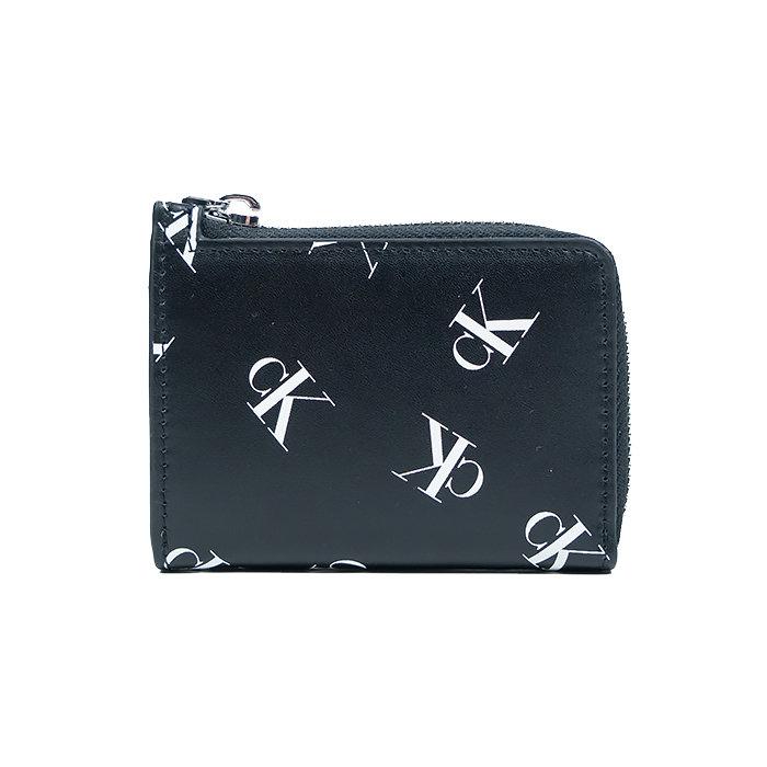 Calvin Klein - Peňaženka a kľúčenka