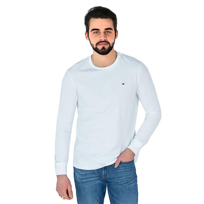 Tommy Hilfiger - Tričko s dlhým rukávom