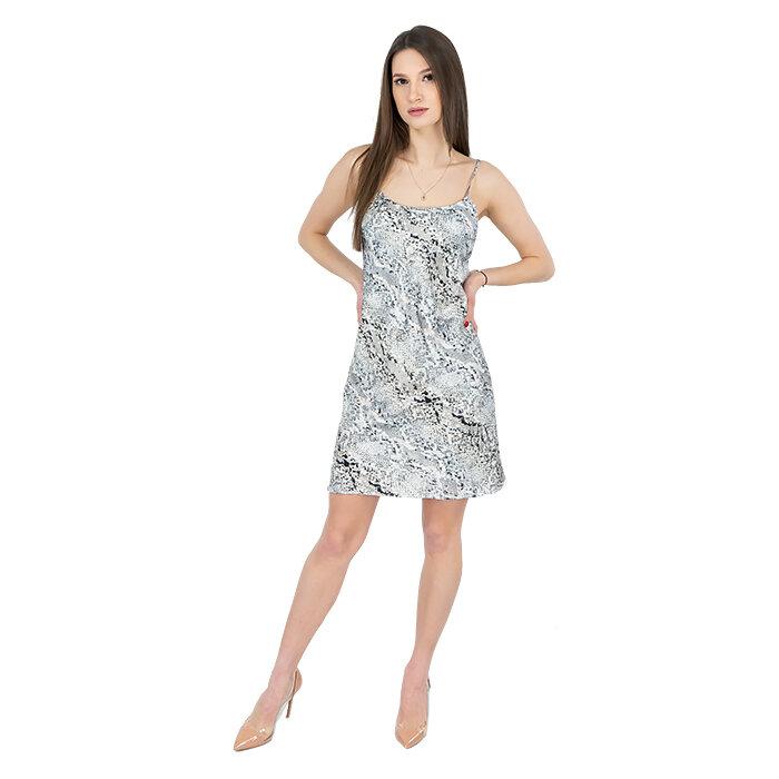 Calvin Klein - Šaty