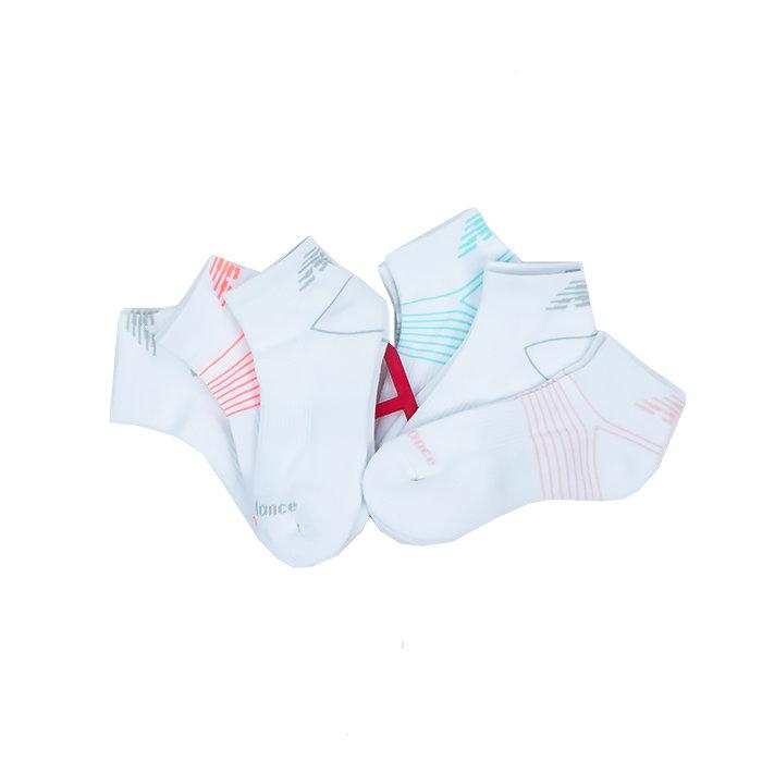 New Balance - Ponožky x 6