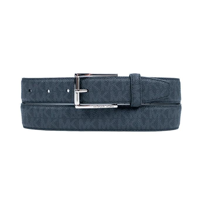 Michael Kors - Belt