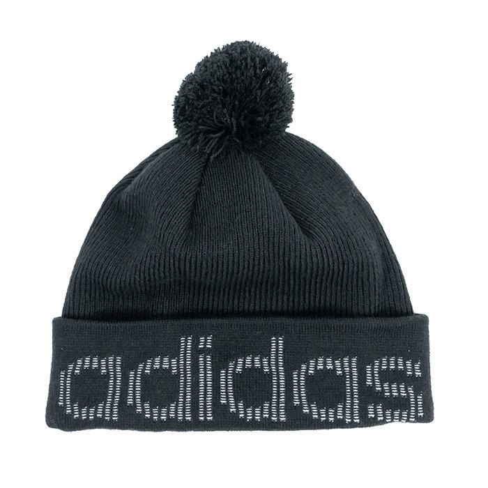 Adidas - Mütze