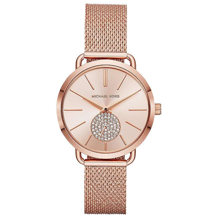 Michael Kors - Uhr