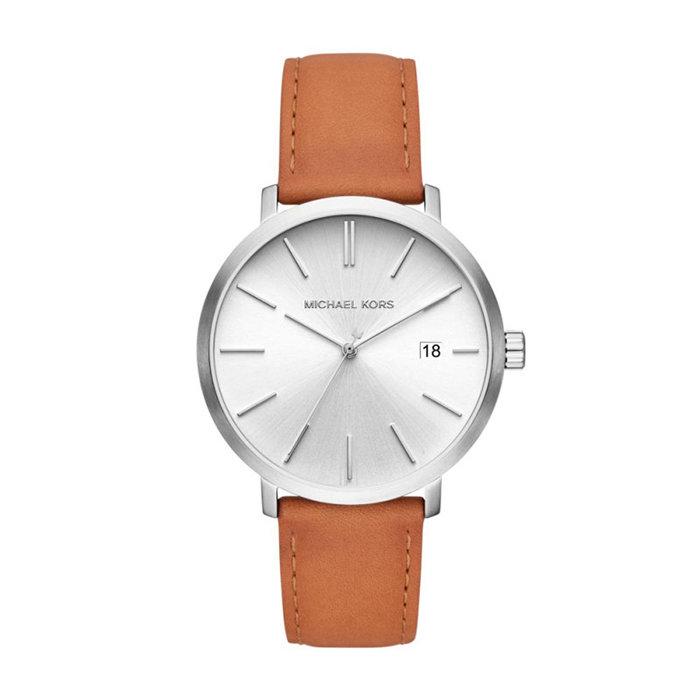 Michael Kors - Watch
