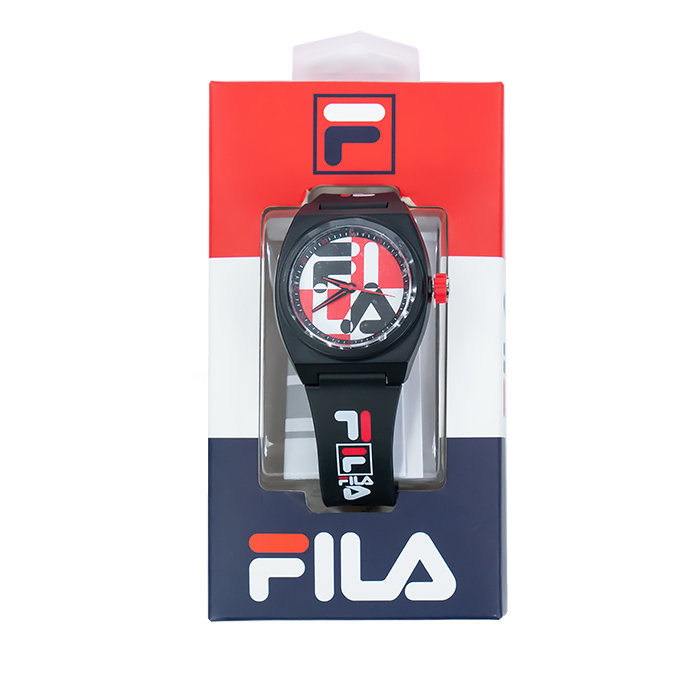 Fila - Watch