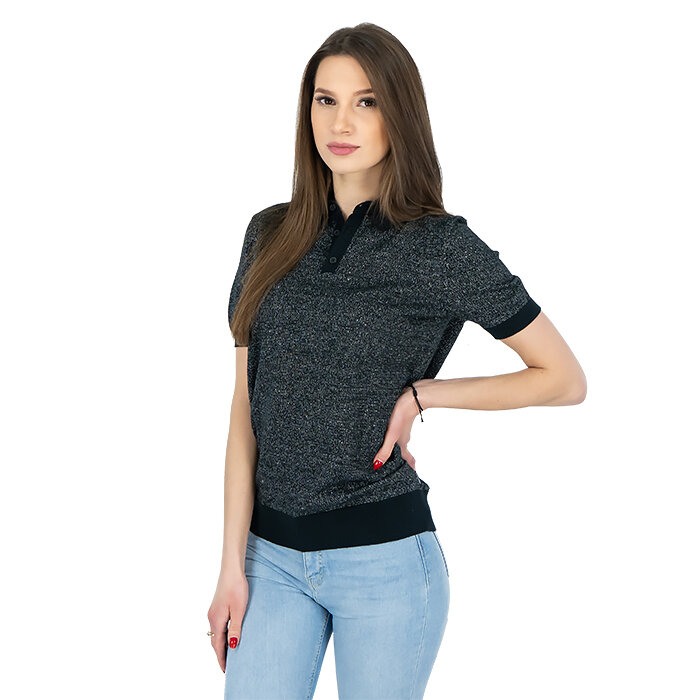 Calvin Klein - Polo Shirt