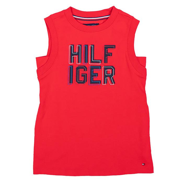 Tommy Hilfiger - Dress