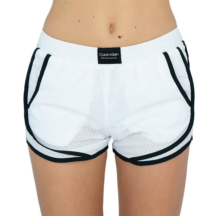 Calvin Klein - Športové šortky