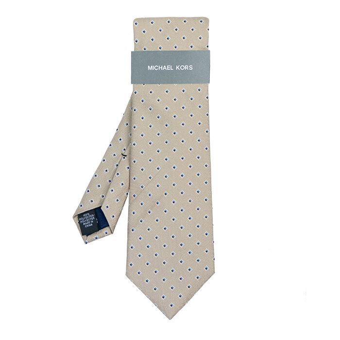 Michael Kors - Tie