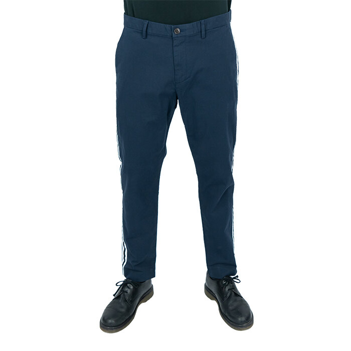 Michael Kors - Kalhoty