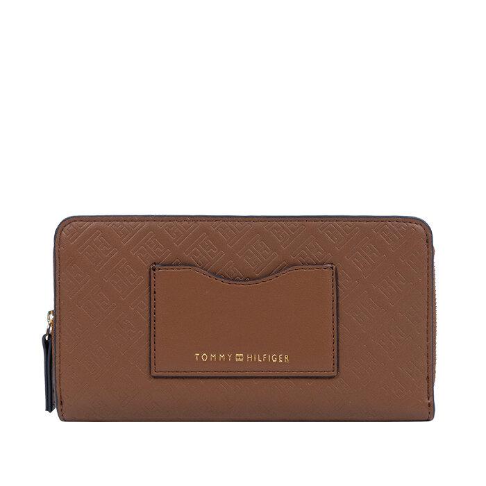 Tommy Hilfiger - Brieftaschen