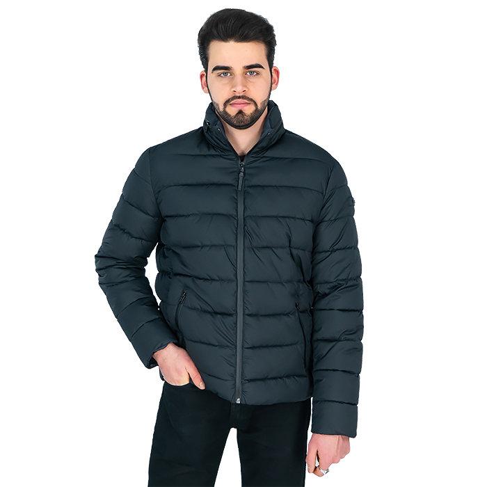 Michael Kors - Down jacket with hood