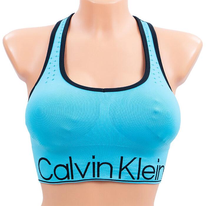 Calvin Klein - Stanik sportowy