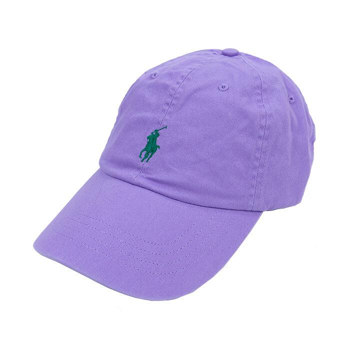 Ralph Lauren - Mütze