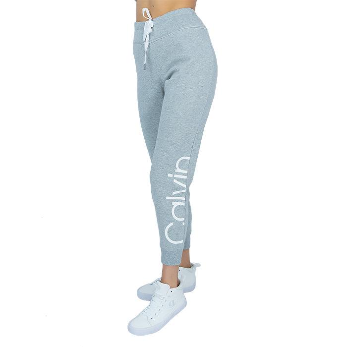 Calvin Klein - Tepláky