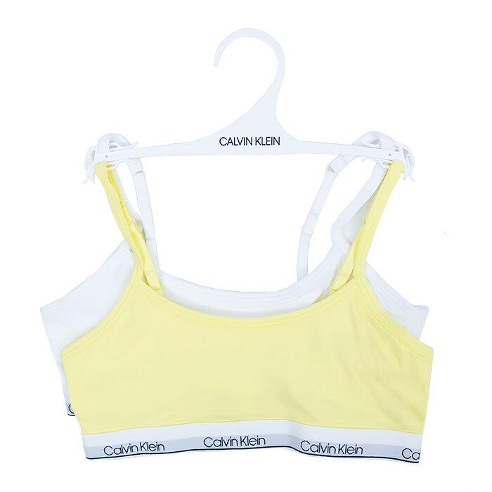 Calvin Klein - Podprsenka x 2