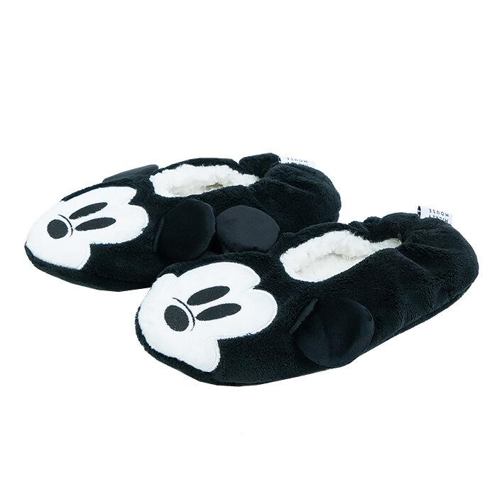 Disney - Slippers