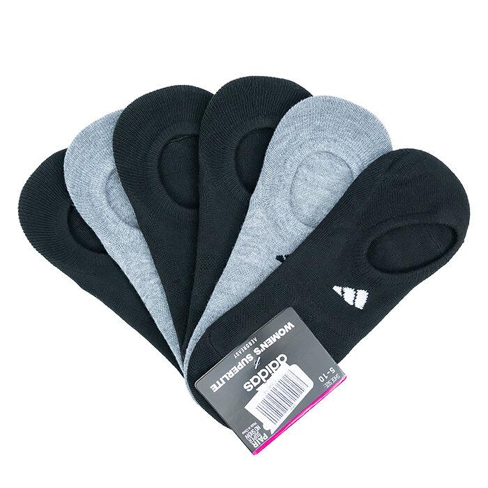 Adidas - Socken x 6