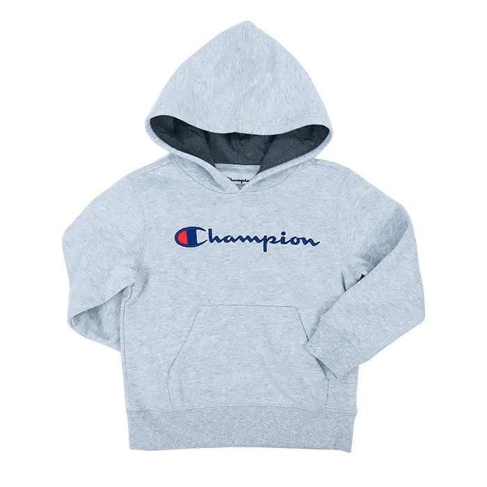Champion - Mikina