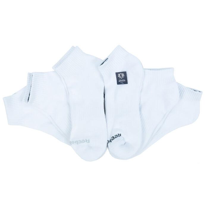 Reebok - Socken x 6