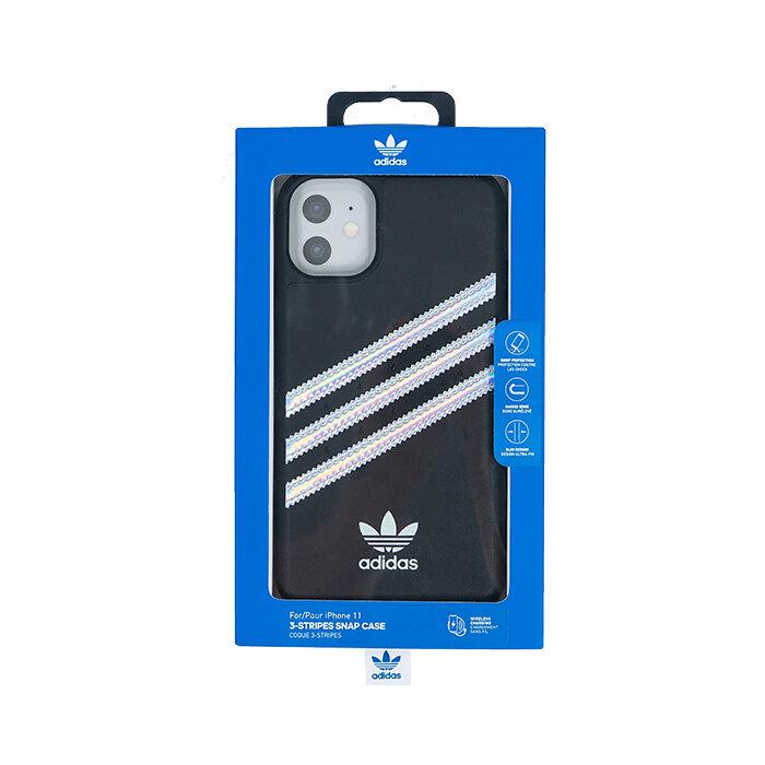 Adidas - Etui na telefon