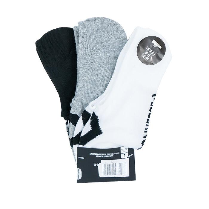 Converse - Socken x 3