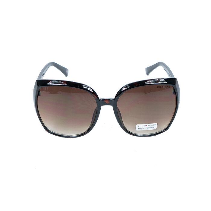 Tommy Hilfiger - Sunglasses