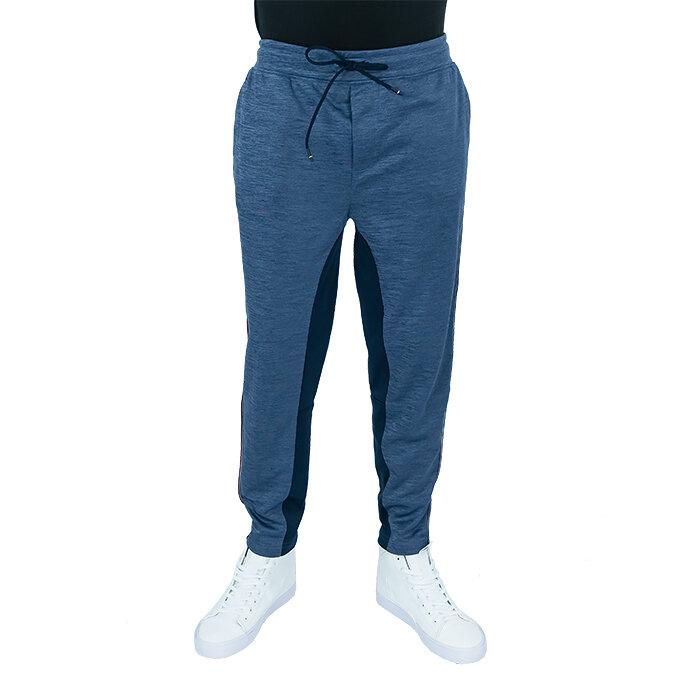 Tommy Hilfiger - Spodnie sportowe