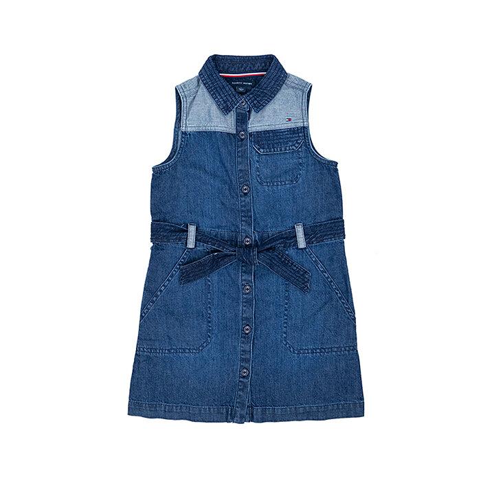 Tommy Hilfiger - Kleid