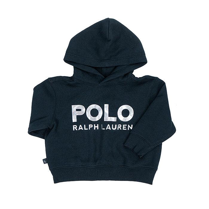 Ralph Lauren - Mikina