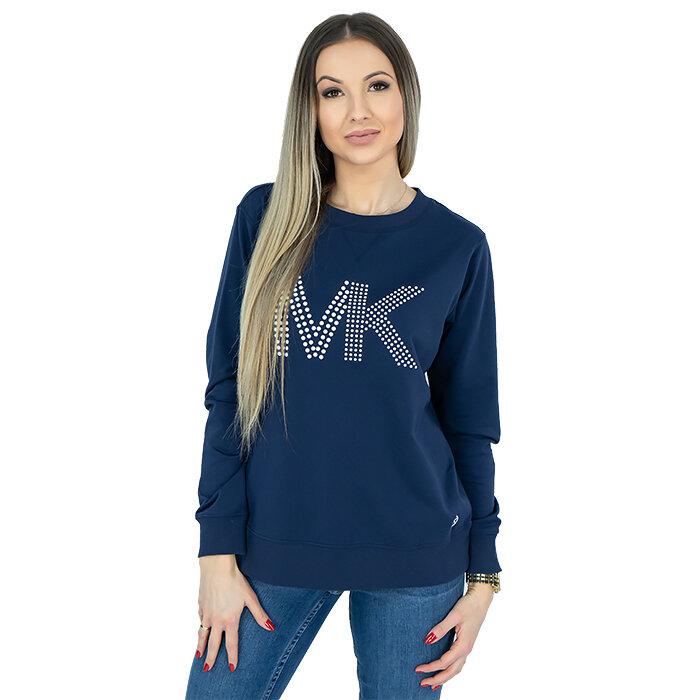Michael Kors - Mikina