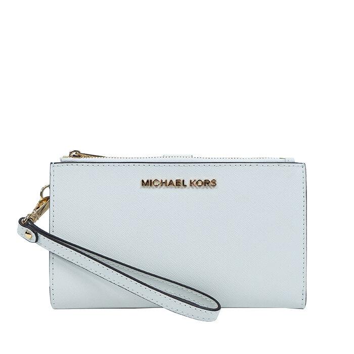 Michael Kors - Peňaženka