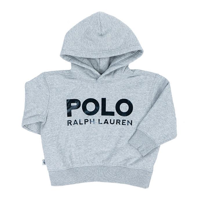 Ralph Lauren - Bluza