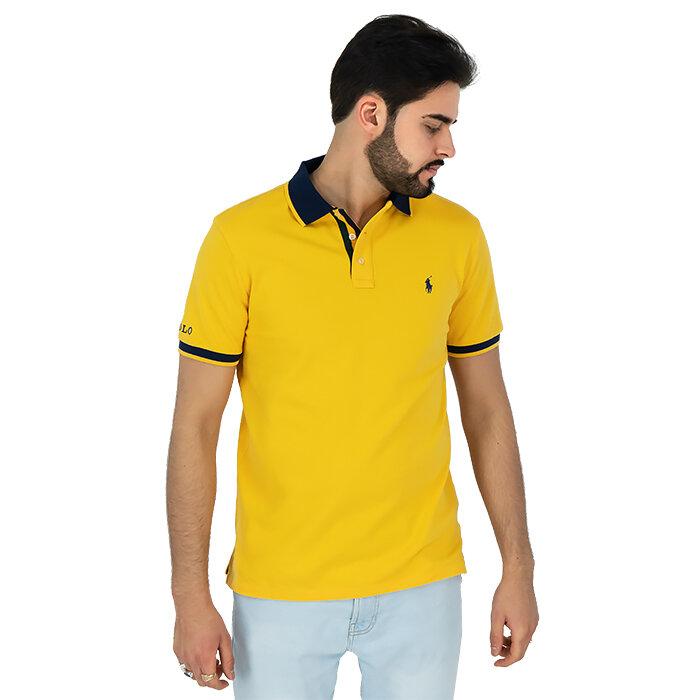 Ralph Lauren - Polo tričko