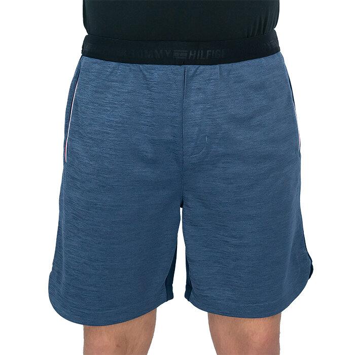 Tommy Hilfiger - Športové šortky