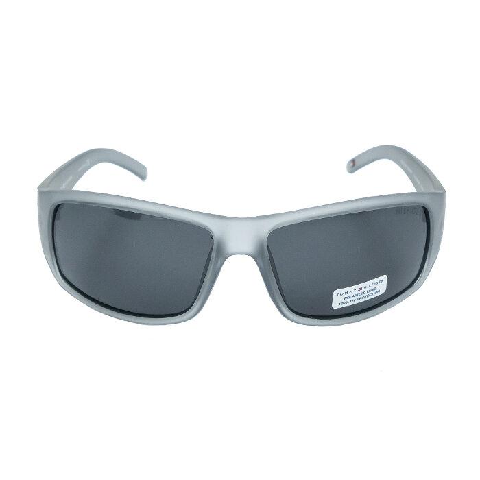 Tommy Hilfiger - Sonnenbrille