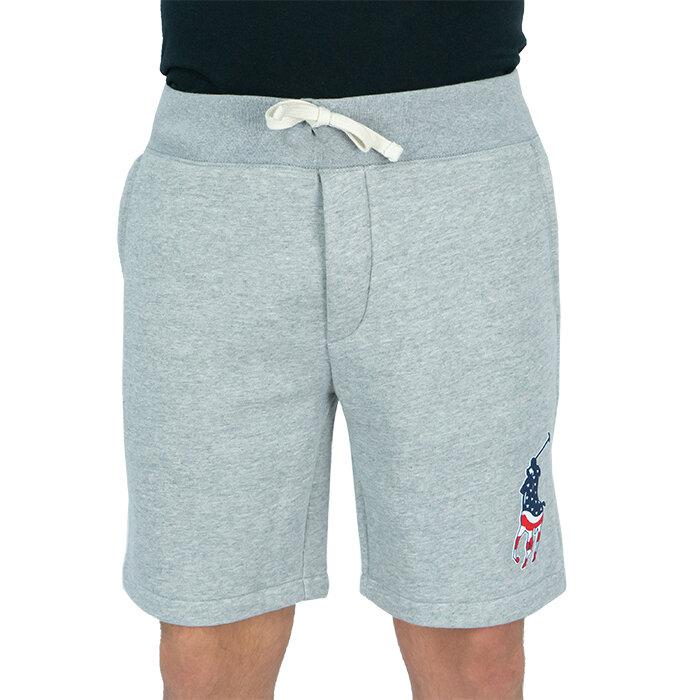 Ralph Lauren - Športové šortky