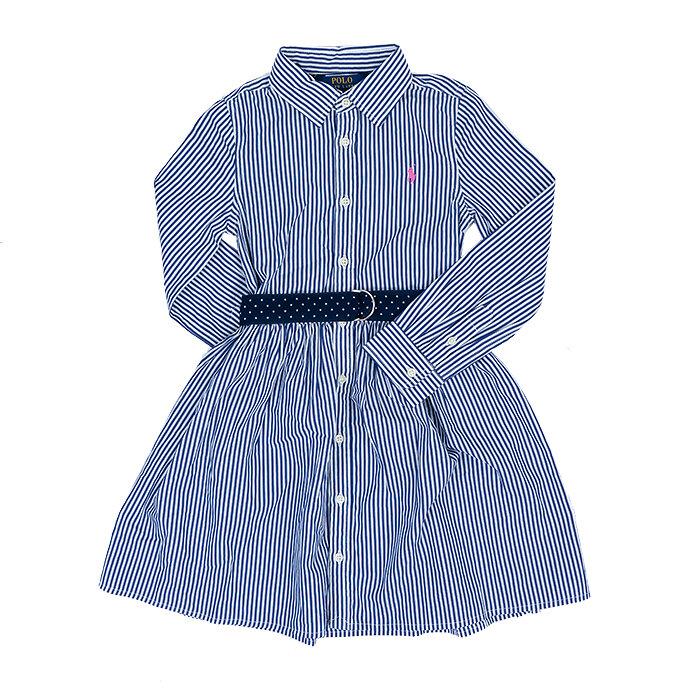 Ralph Lauren - Šaty