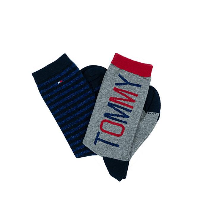 Tommy Hilfiger - Socks x 2