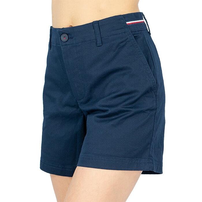 Tommy Hilfiger - Shorts - 5' classic stretch short