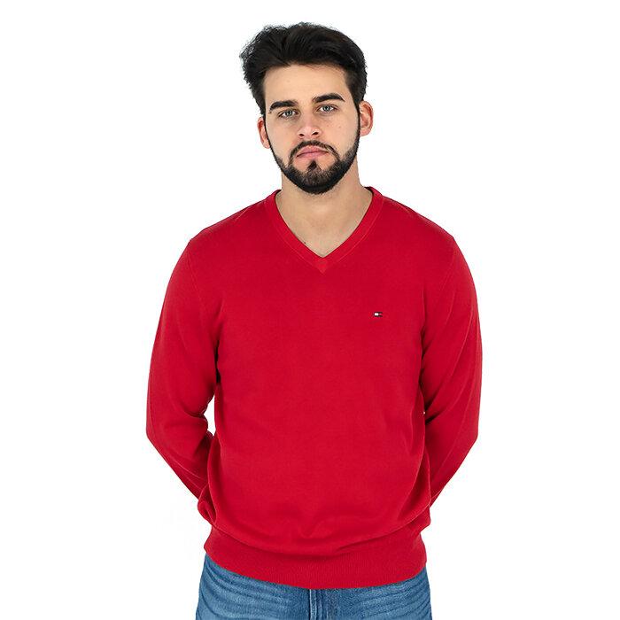 Tommy Hilfiger - Pullover