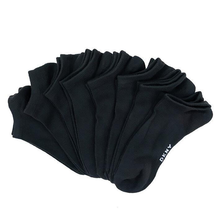 DKNY - Socken x 8