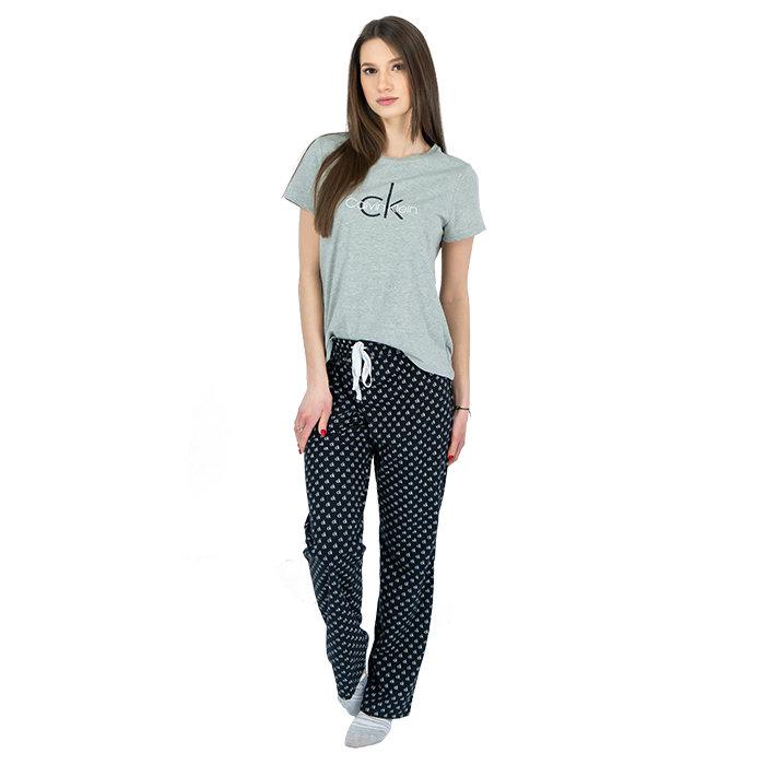 Calvin Klein - Pyžamo