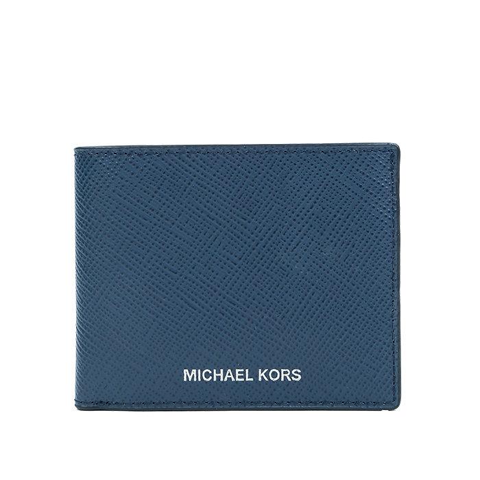 Michael Kors - Portfel