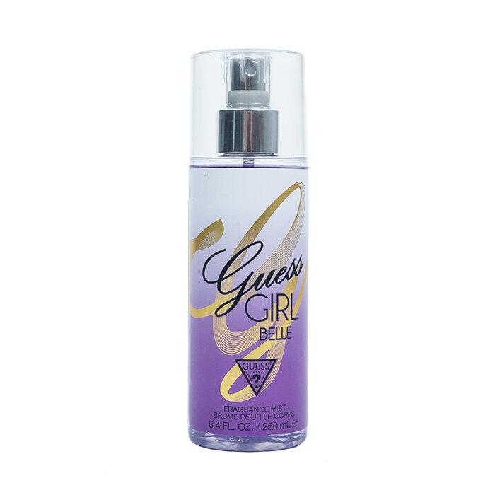 Guess - Parfumovaná hmla