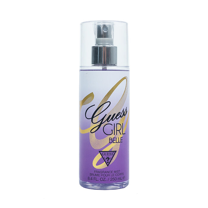 Guess - Mgiełka perfumowana