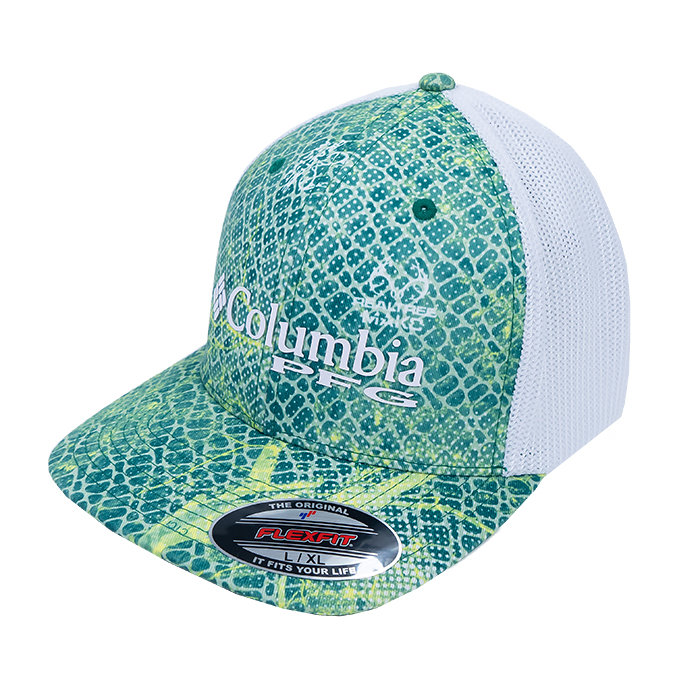 Columbia - Čiapky