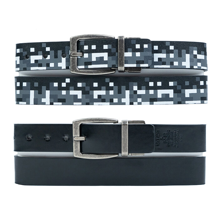 Levi's - Reversible belt