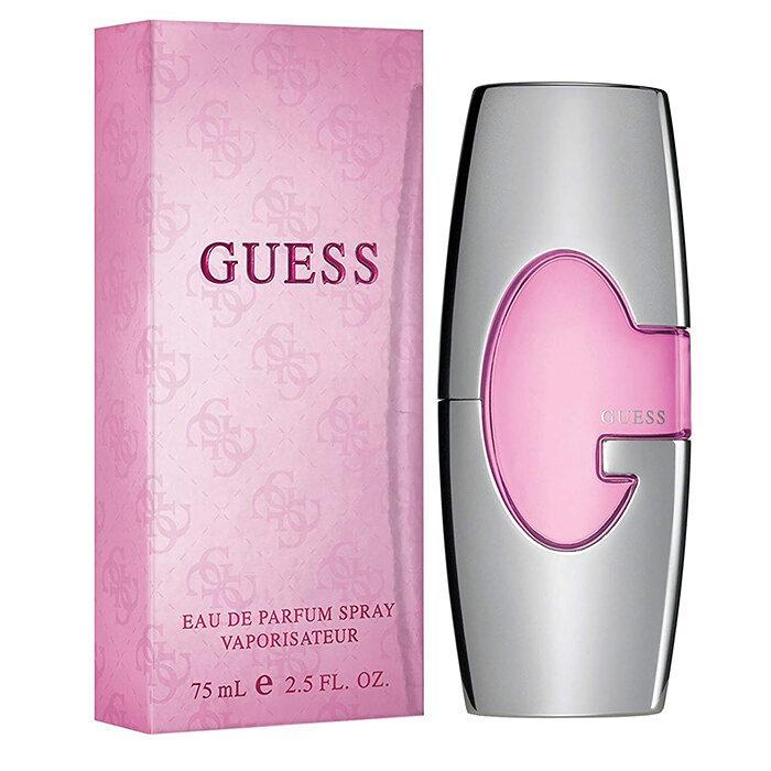Guess - Perfumy